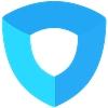 Logo de IvacyVPN