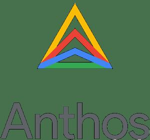 Google's Anthos for Multi-Cloud goes GA!