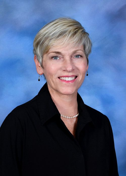 Michelle M. Harrast, LLPC