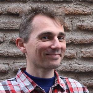 Nathan Powell