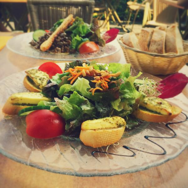 Jardin de l'Orangerie restaurant_jardin_de_l_orangerie_strasbourg_3.jpg