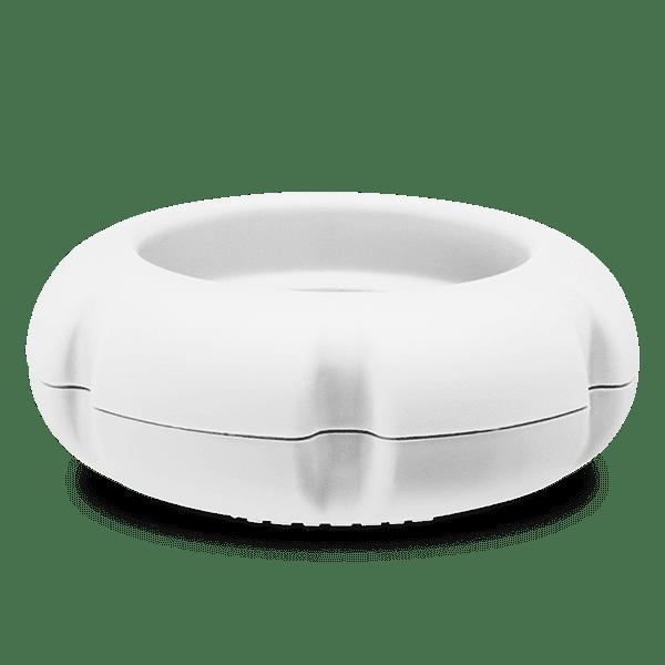 Mini Fan Diffuser – Gray