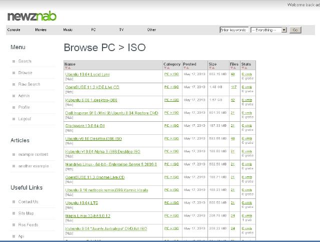 img/homepage-newznab.png