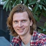 Richard van der Veen