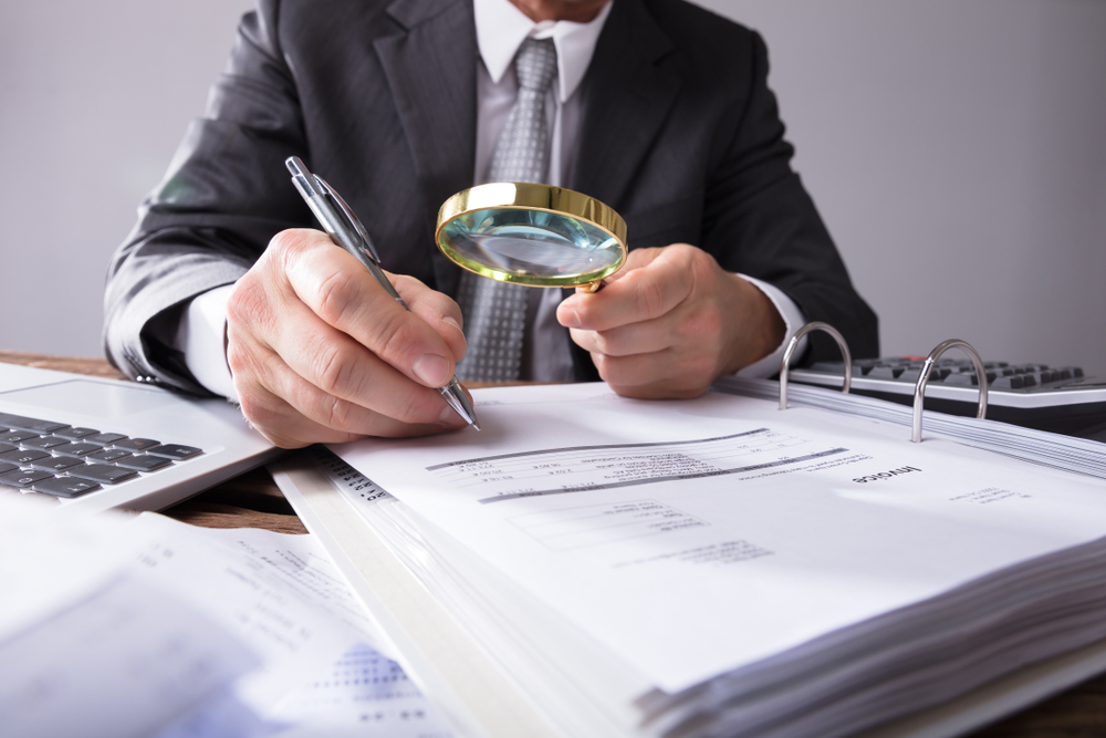 ISO 17025 Accreditation Audit Tips