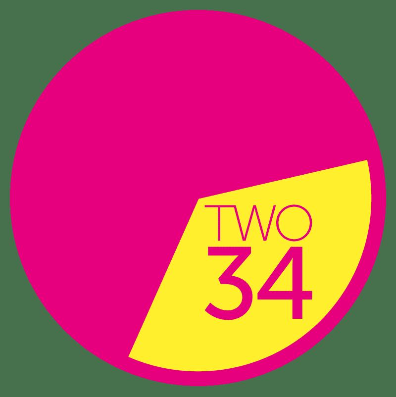 Studio Two34