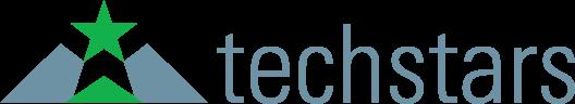 A Techstars Company