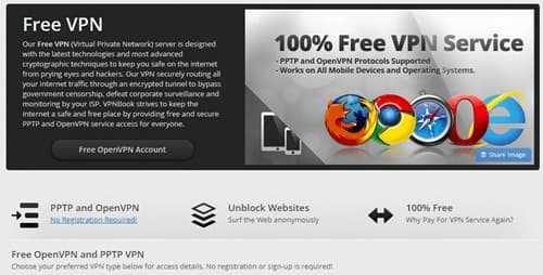 vpnbook-free-vpn