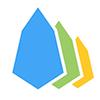 EOSindex logo