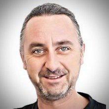 Matthias Schärer