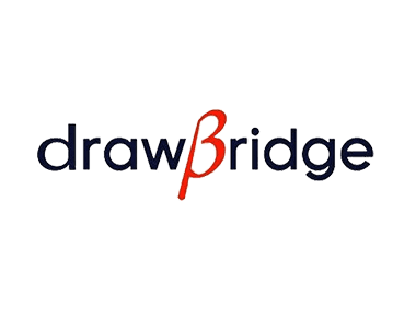 Accruent - Partners - Manufacturing & Distribution - Drawbridge