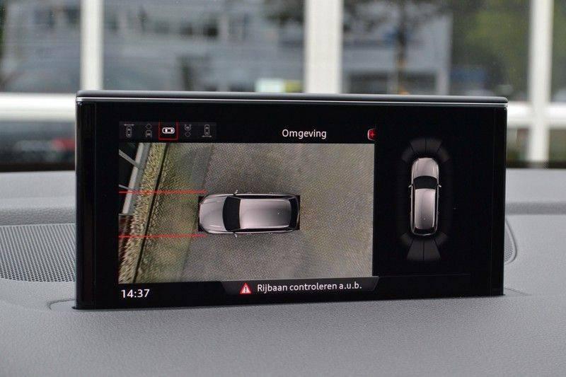 Audi Q7 3.0 TDI quattro 272pk S-Line 7p Pano Lucht Nachtz Trekh 4wielbest HUD ACC 360 afbeelding 16