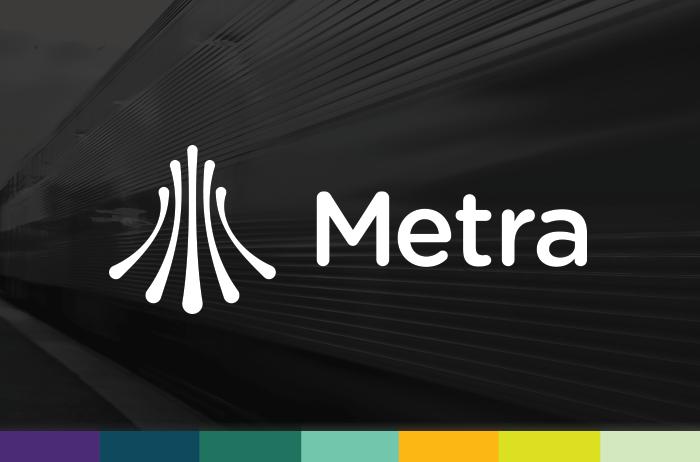 Proposed logo redesign