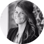 Arlette Wisniewski The Next Web Event Manager