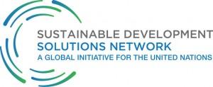 SDSN-logo