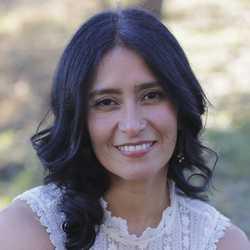 Alejandra Siroka