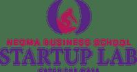 Startup lab loves AcceleratorApp incubator software