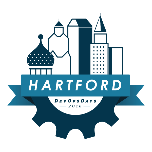 DevOpsDays Hartford 2018