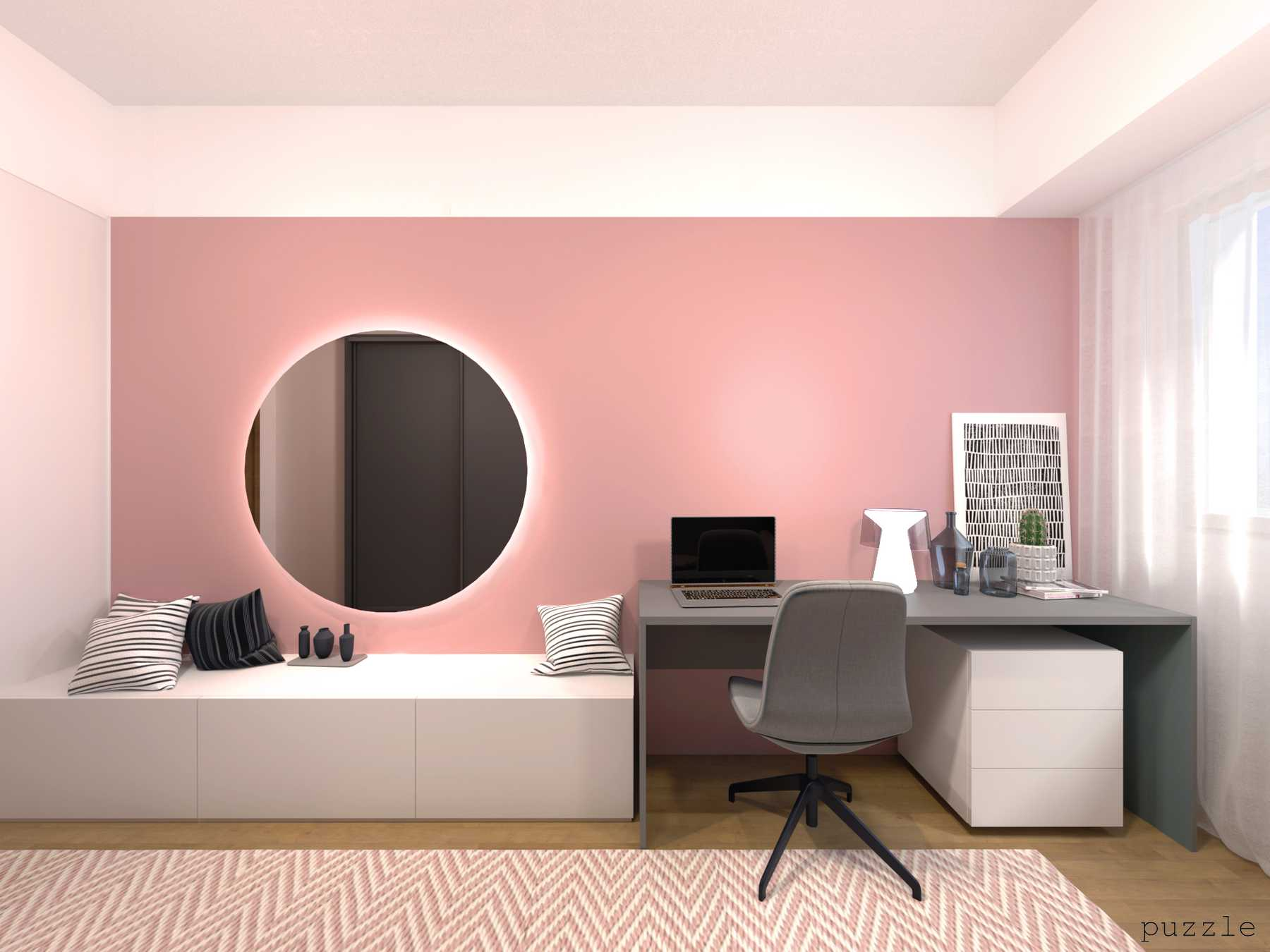 apartment-mg-13.jpg