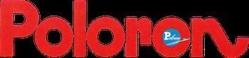 Poloron Products logo