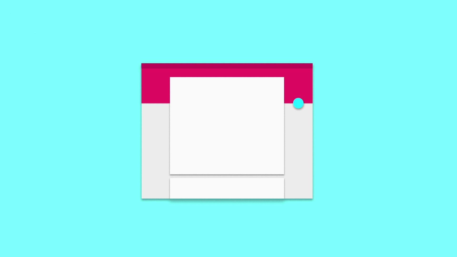 UI Animation + Motion Design logo