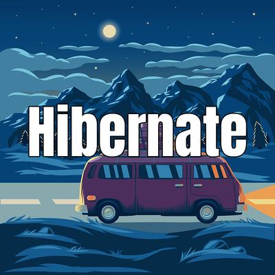 Hibernate là gì?