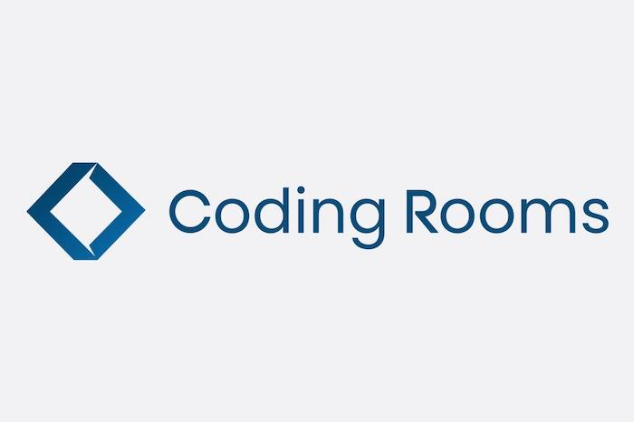 [zyBooks vs. Coding Rooms] zyBooks Alternative for Programming Classes: Coding Rooms