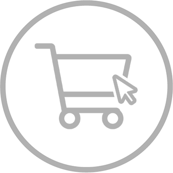 Icone commande en ligne Siboire