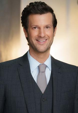 Jon Teller, Attorney