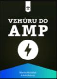 Kniha Vzhůru do AMP