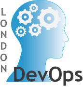 London DevOps