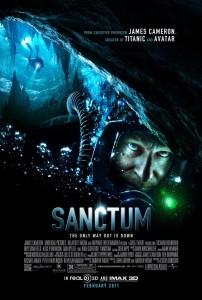 sanctum_(alister_grierson)