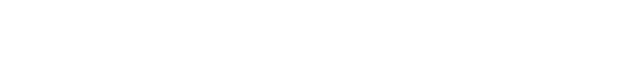 Templarbit customer logos white