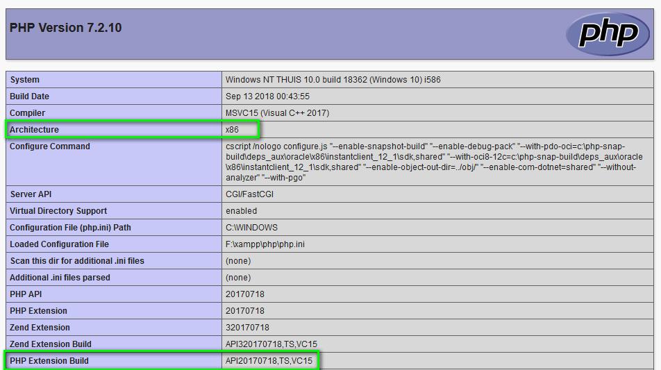 Загрузка файла на сервер с проверками для безопасной загрузки - PHP | 533x952