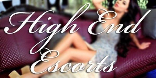 High End Escorts