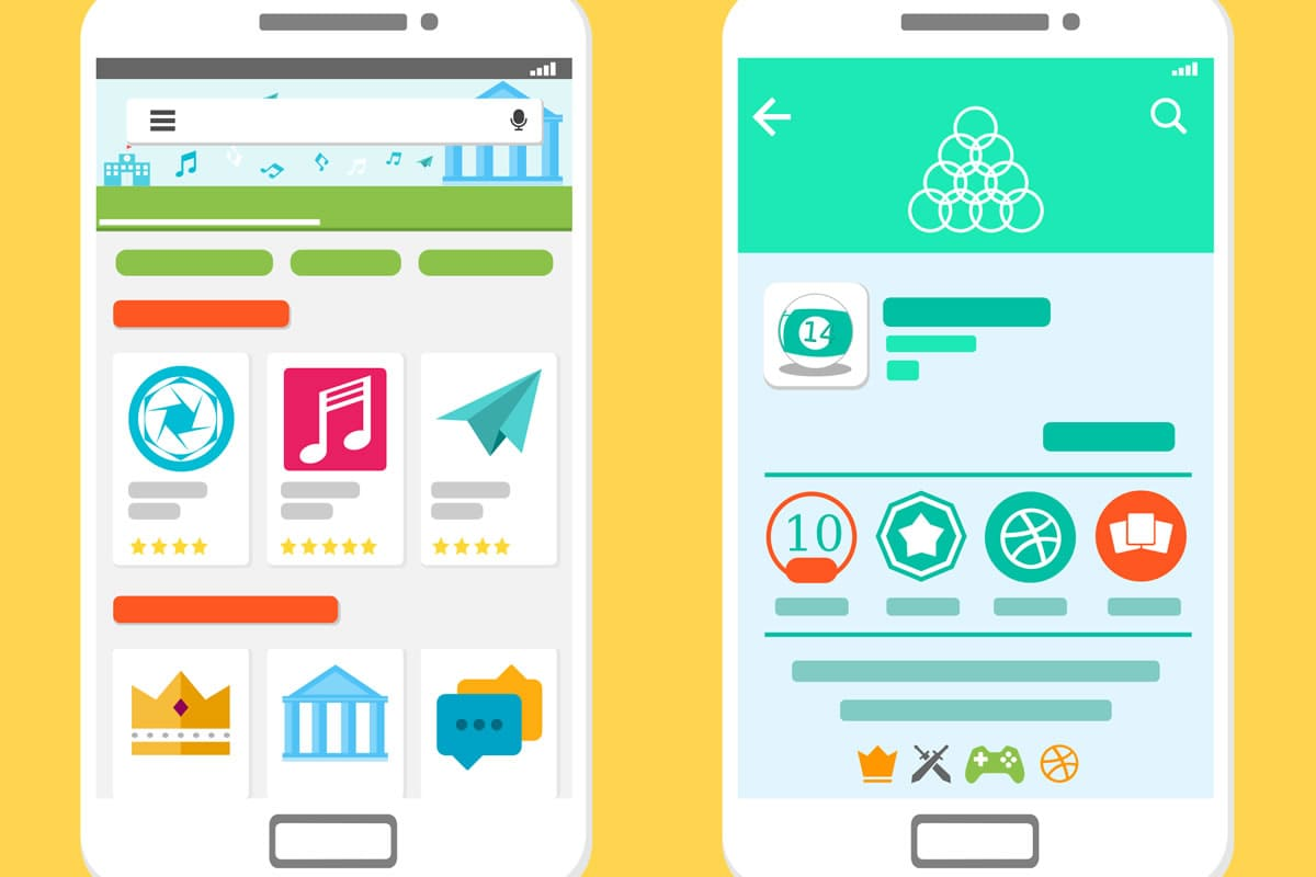 Conheça os apps que não podem faltar em seu smartphone