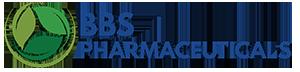BBS Pharmaceuticals Pty Ltd