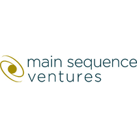 Main Sequence Ventures logo