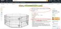 featured image thumbnail for post Amazon w Polsce, czyli językowy chaos w opisach produktów