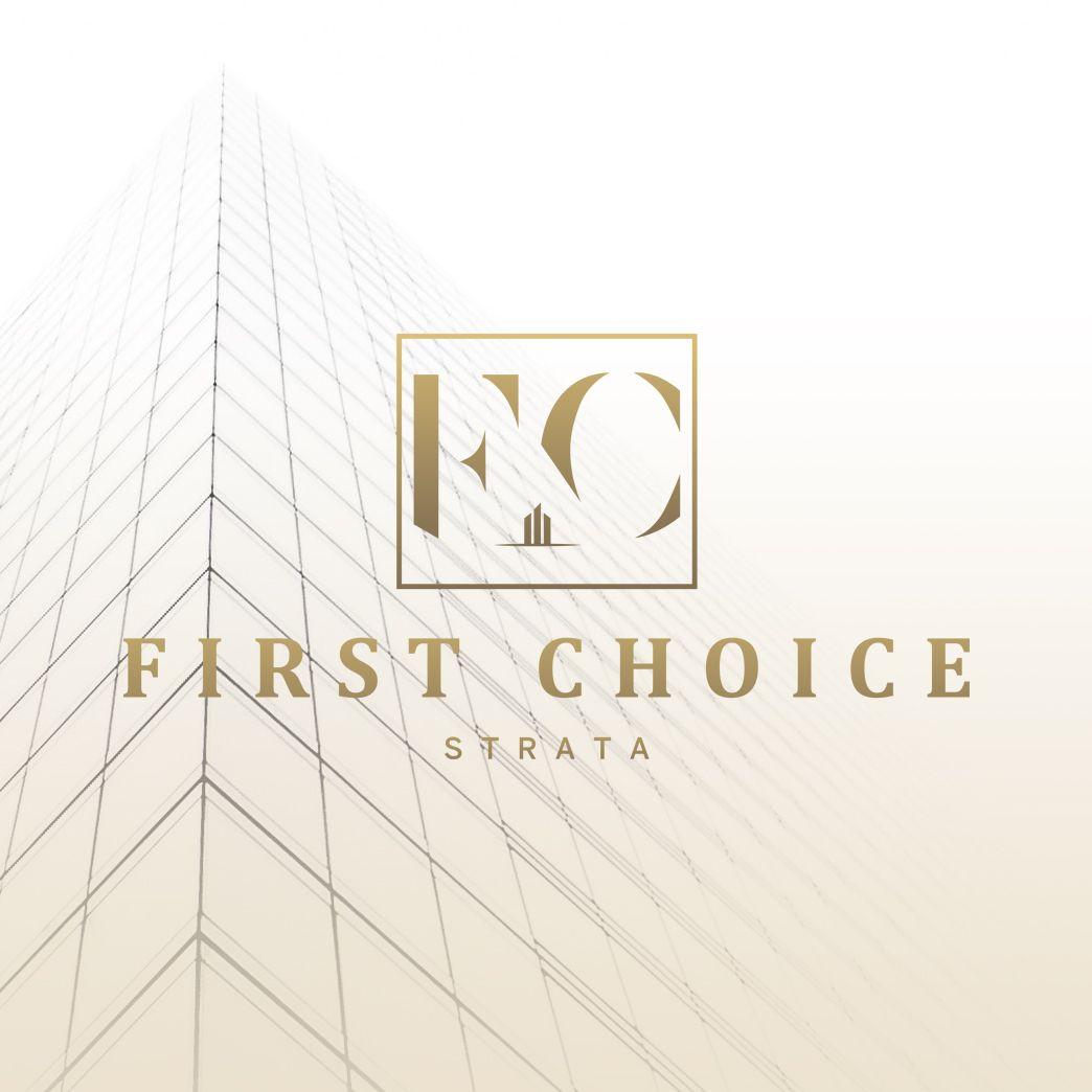 First Choice Strata