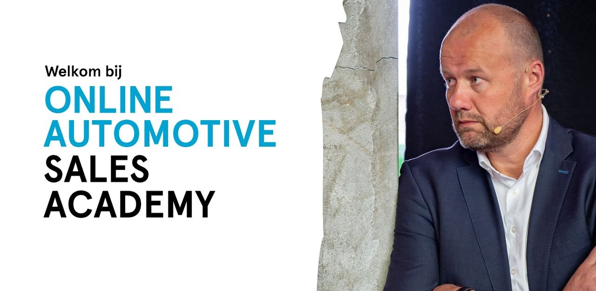 sales-academy.jpg