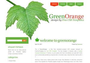 Greenorange thumbnail