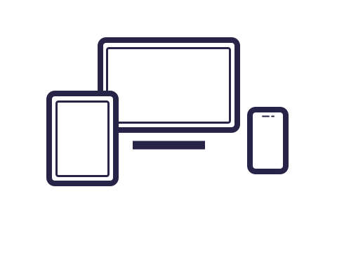 Devices Image