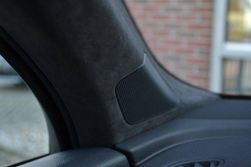 Audi SQ7 4.0 TDI 435pk quattro Pano Nachtz ACC HUD 4wielbest Ruitstiksel Luchtv 22inch Carbon afbeelding 25