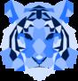 hackPHS logo