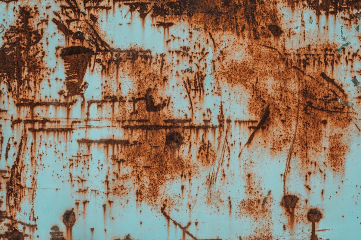 cupolex-corrosion