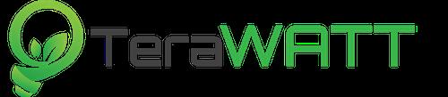 TeraWatt