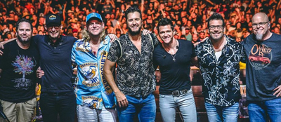 featured image thumbnail for post Luke Bryan Net Worth and Life Story (Updated 2020) How much is Luke Bryan Worth?