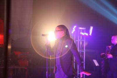Element Music - Photo Gallery - Photo 10
