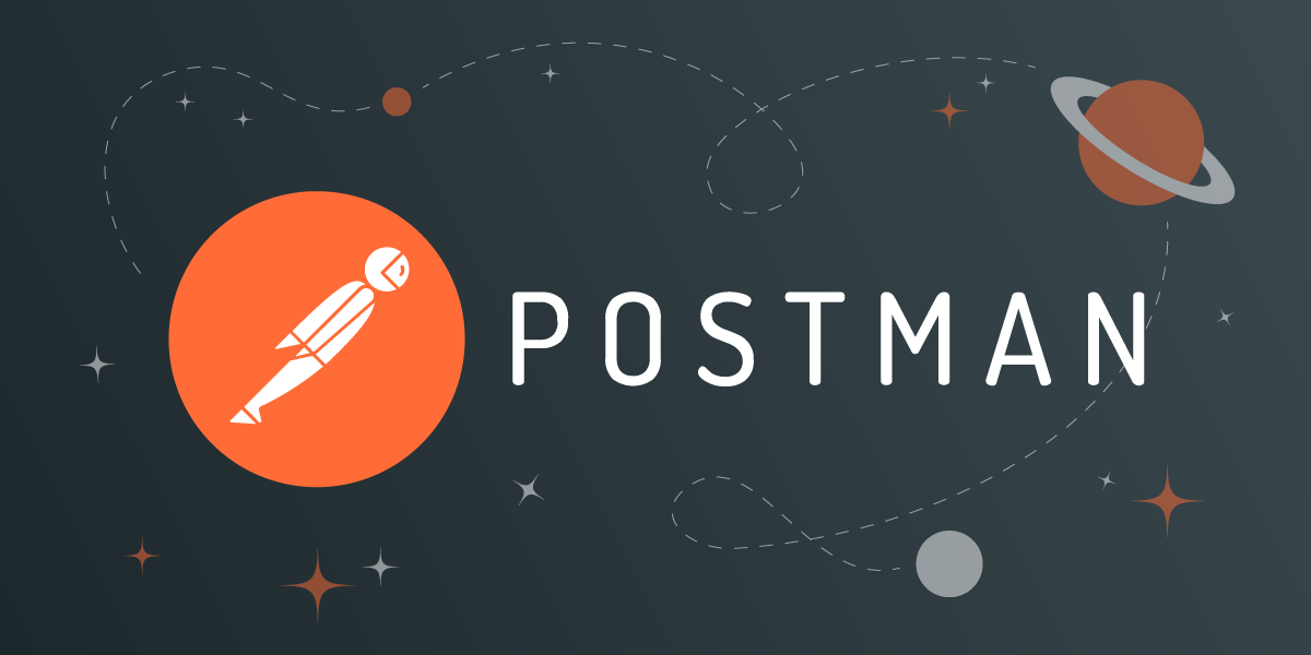 Using Variables and Chaining Requests in Postman